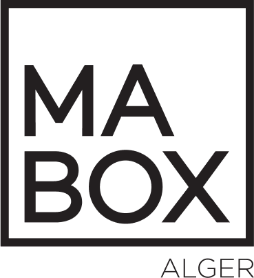 MaBox Algérie