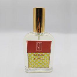 Parfum d'intérieur indonesia