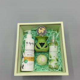Box mint