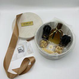 Box Louiza